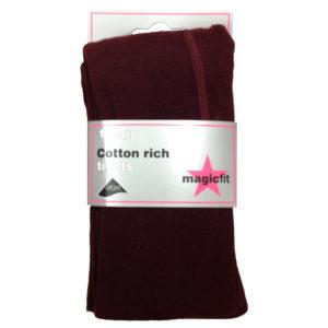 Cotton Soft Tights