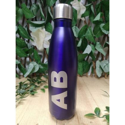 thermal-bottle-purple